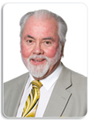 photo of Councillor Miles Hosken
