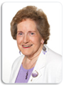 photo of Councillor Jacqui Seymour