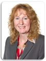 photo of Councillor Karen Blundell